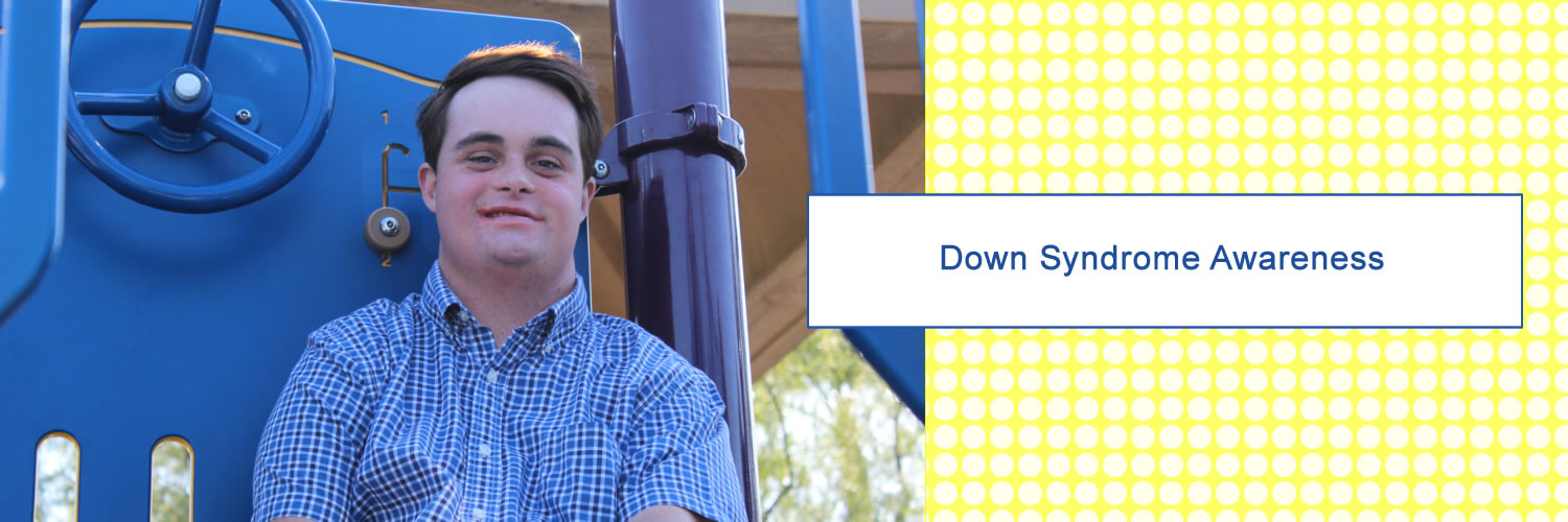 Down Syndrome Family Resource Center
